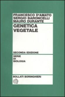 Laboratorioprovematerialilct.it Genetica vegetale Image