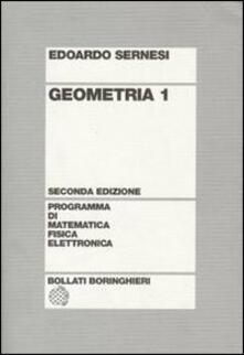 Geometria. Vol. 1.pdf