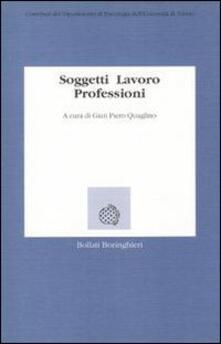 Soggetti, lavoro, professioni.pdf