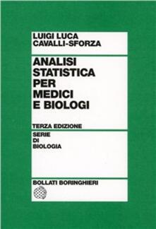 Voluntariadobaleares2014.es Analisi statistica per medici e biologi Image