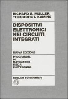 Promoartpalermo.it Dispositivi elettronici nei circuiti integrati Image