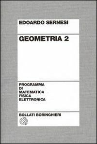 Geometria. Vol. 2