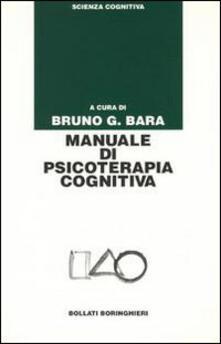 Manuale di psicoterapia cognitiva.pdf