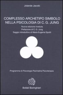 Complesso, archetipo, simbolo nella psicologia di C. G. Jung.pdf