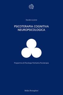 Psicoterapia cognitiva neuropsicologica
