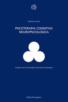 Psicoterapia cognitiva neuropsicologica.pdf