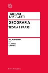 Geografia. Teoria e prassi