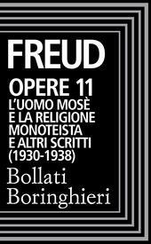 L'Opere. Vol. 11