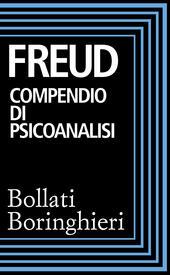 Compendio di psicoanalisi