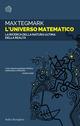 L'universo matematico. ...