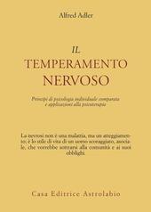 Il temperamento nervoso