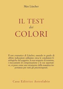Il test dei colori.pdf