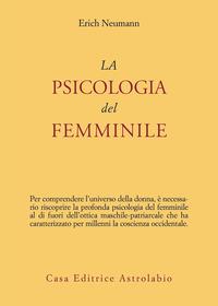 La La psicologia del femminile