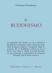 Il buddhismo
