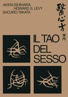 Fondazionesergioperlamusica.it Il Tao del sesso Image