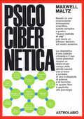 Libro Psicocibernetica Maxwell Maltz
