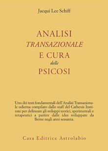 Analisi transazionale e cura delle psicosi.pdf