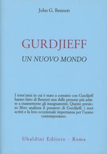 Gurdjieff. Un nuovo mondo.pdf