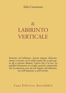 Il labirinto verticale.pdf