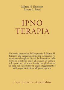 Ipnoterapia