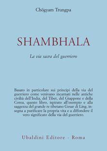 Shambhala. La via sacra del guerriero.pdf