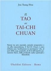 Il tao del Tai-chi chuan. La via del ringiovanimento