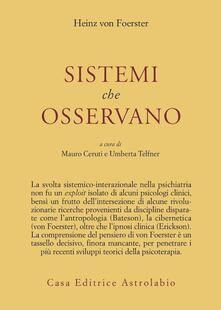 Sistemi che osservano.pdf