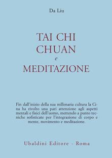 Tai chi chuan e meditazione.pdf