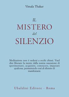 Il mistero del silenzio.pdf