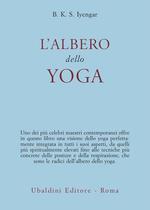 L' albero dello yoga