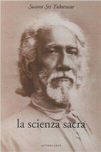 La scienza sacra
