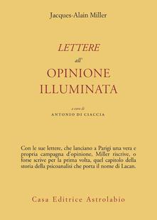Lettere allopinione illuminata.pdf