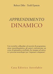 L apprendimento dinamico.pdf