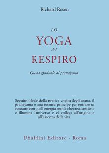 3tsportingclub.it Lo yoga del respiro Image