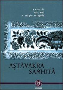 Libro Astavakra Samhita