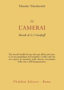 Tu lamerai. Ricordi di G. I. Gurdjieff.pdf