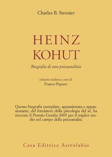 Heinz Kohut. Biografia di uno psicoanalista.pdf