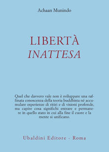 Libertà inattesa.pdf