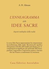 L' enneagramma delle idee sacre. Aspetti molteplici della realtà