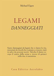 Legami danneggiati.pdf