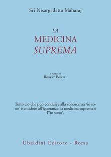 Ristorantezintonio.it La medicina suprema Image