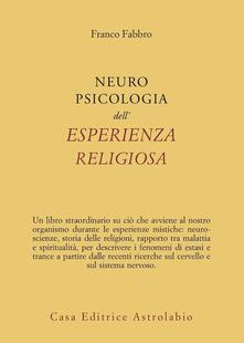 Neuropsicologia dellesperienza religiosa.pdf