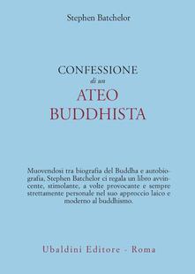 Confessione di un ateo buddhista.pdf