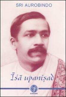 Equilibrifestival.it Isa Upanisad Image