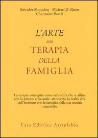 L' Arte della terapia della famiglia