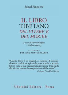 Il libro tibetano del vivere e del morire.pdf