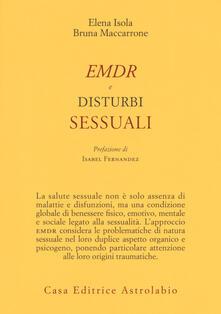 EMDR e disturbi sessuali.pdf