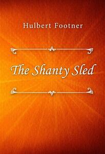 The Shanty Sled