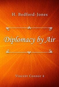 Diplomacy by Air