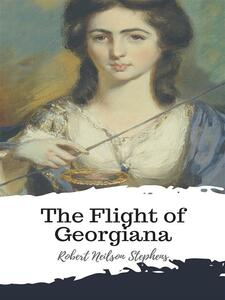 The Flight of Georgiana